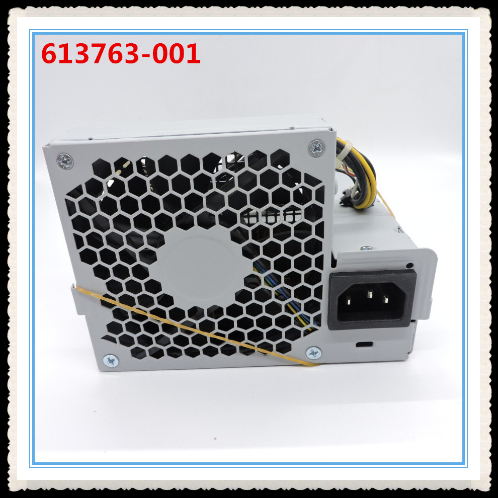 Quality 100%  power supply For 8000 6000 sff D2402A0 DPS-240RB 503375-001 503376-001 613763-001 613762-00 240w,Fully tested.