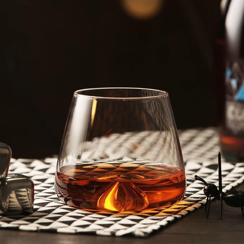 6 шт., Вихревой виски, ледяной куб, рок стекло, со вкусом, бренди, нюхатель, ячмень бри, XO Chivas, пиво, красное вино, виски, стакан для питья|Другие стаканы|   | АлиЭкспресс