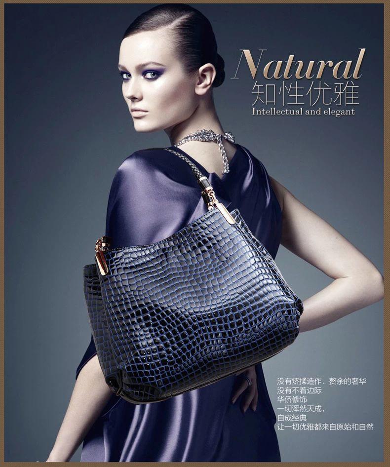 hand bag (17)
