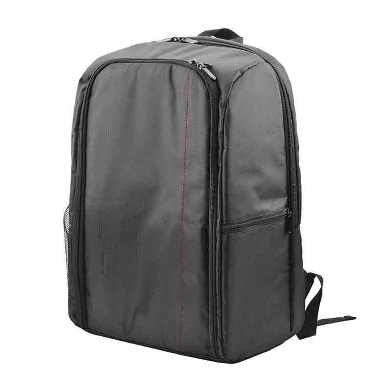 Нейлоновая сумка на плечо рюкзак Защитная для хранения Xiaomi Fimi A3 Drone