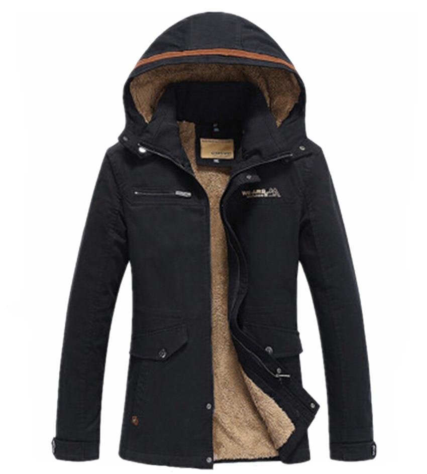 Popular Coats Men Sale-Buy Cheap Coats Men Sale lots from China ...