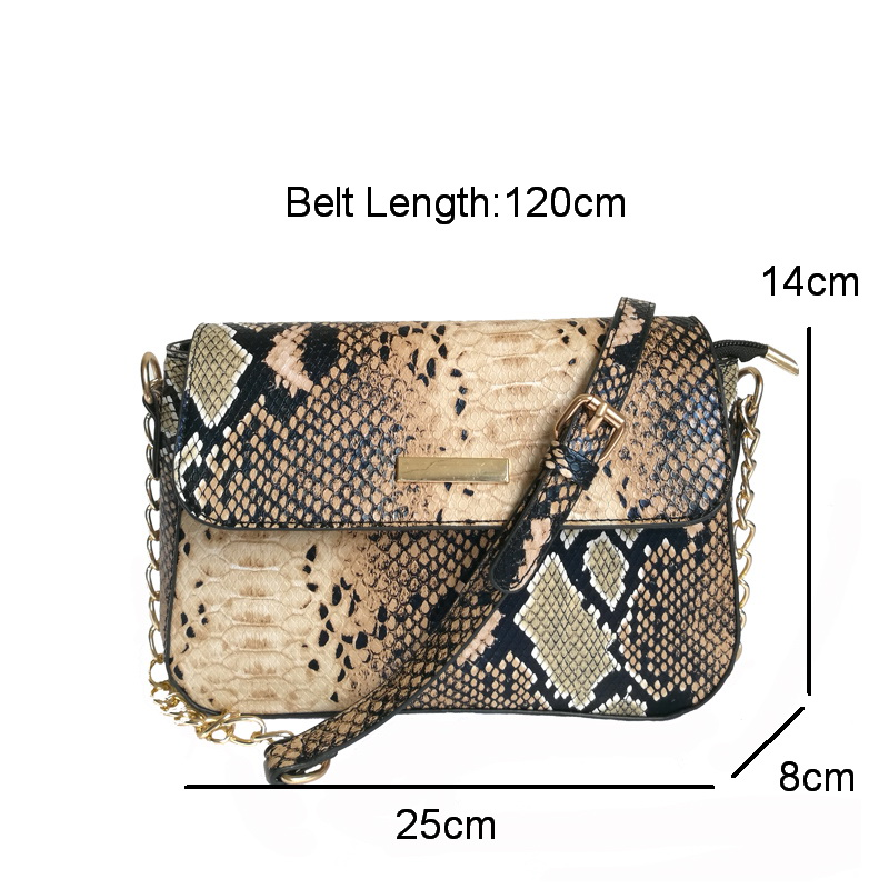 HTB1hAhFerus3KVjSZKbq6xqkFXaS - Women Bag Chain Strap Shoulder Bags Small Crossbody Bags For Women PU Leather Bag Female WLHB1790