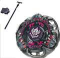 wholesale  Gravity Destroyer (Perseus) AD145WD Metal Masters 4D BB80 Beyblade Toys For Beyblade-Launchers  spinning top