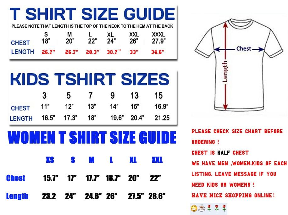 Aliexpress Buy Newlywed Couples T Shirts Anniversary Gift
