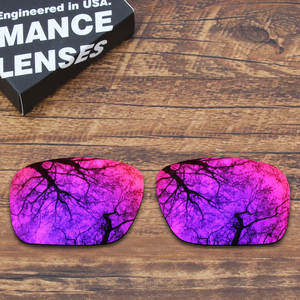 15b669ac1f9 ToughAsNails Polarized Replacement Lenses for Oakley