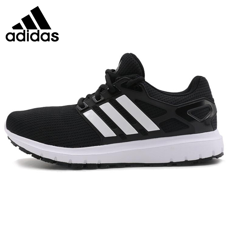 Original New Arrival 2017 Adidas Energy Cloud Wtc M Men's Running Shoes Sneakers adidas original new arrival official neo women s knitted pants breathable elatstic waist sportswear bs4904