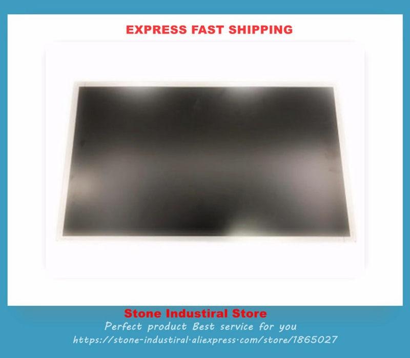 Original 17 Inches LCD SCREEN HT170E02-100 HT170E01-300