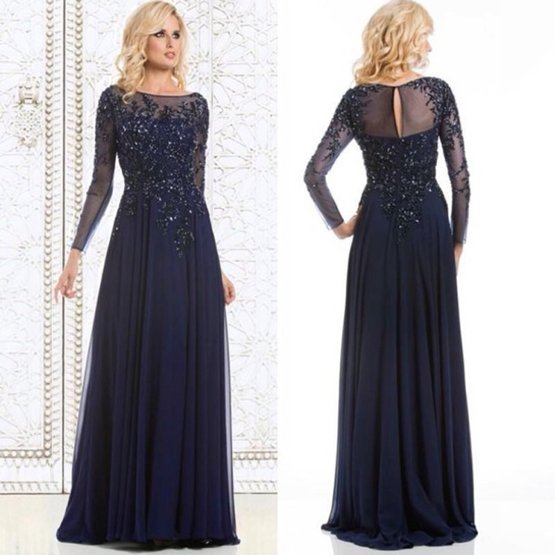 Online Get Cheap Evening Formal Dresses -Aliexpress.com | Alibaba ...