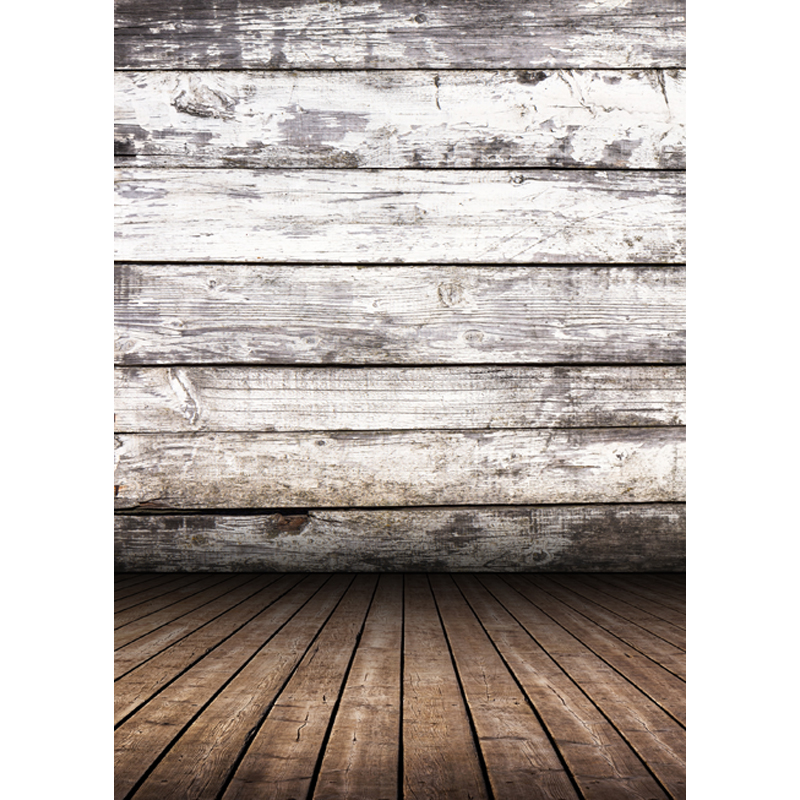 5X8ft Thin vinyl fabric computer Printed photography background wood floor photo backdrops for photo Studio fotografia Floor-408 thin fabric cloth printed vinyl photography backdrops airplane portrait newborns background 5ft x 7ft d 2731