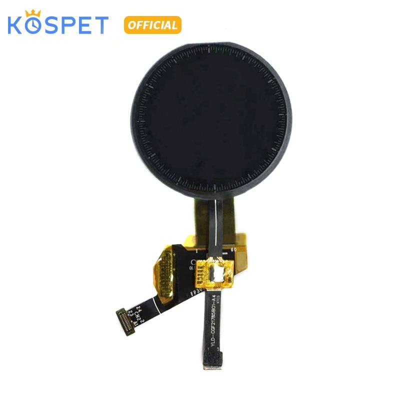 KOSPET Hope Hope Lite LCD Display For Hope Hope Lite IP67 Waterproof MT6739 Smart Watch Phone