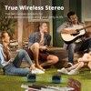 Bluetooth Waterproof Portable Speaker 1