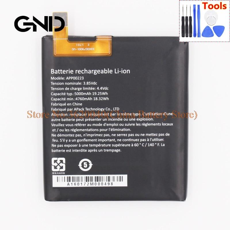 Replace Caterpillar CAT S60 Mobile Phone Rechargeable Battery Inbuilt Baterie