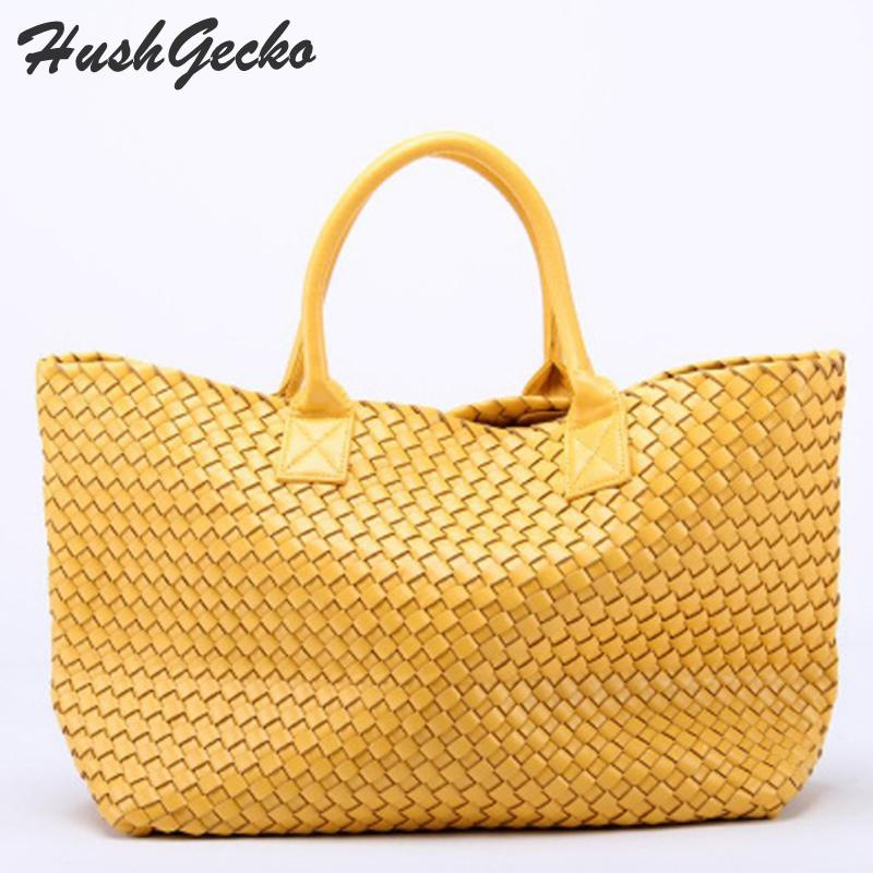 2018 New High Quality Luxury Brand Designer hand made Bags Women Bags Women Purse and Handbags Female Woven Shoulder Bags
