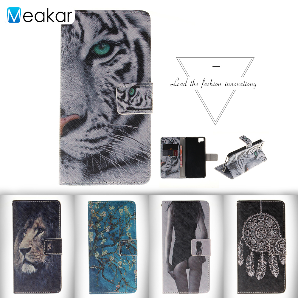 Exquisite coloured drawing PU Leather 5.0For <font><b>BQ</b></font> <font><b>M5</b></font> <font><b>Case</b></font> For <font><b>BQ</b></font> <font><b>M5</b></font> <font><b>BQ</b></font> Aquaris <font><b>M5</b></font> 3G 4G Cell <font><b>Phone</b></font> Cover <font><b>Case</b></font>