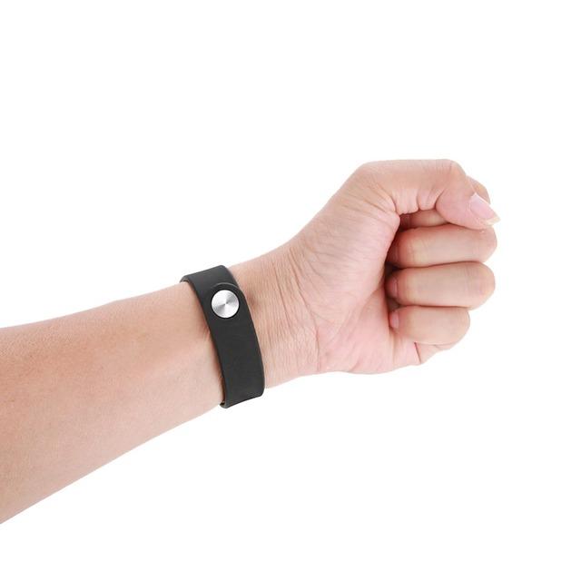 IP67 Waterproof Run Pedometer Smart Blood Pressure Monitor Heart Rate Fitness Tracker Pedometer Running Step Counter Wrist Watch