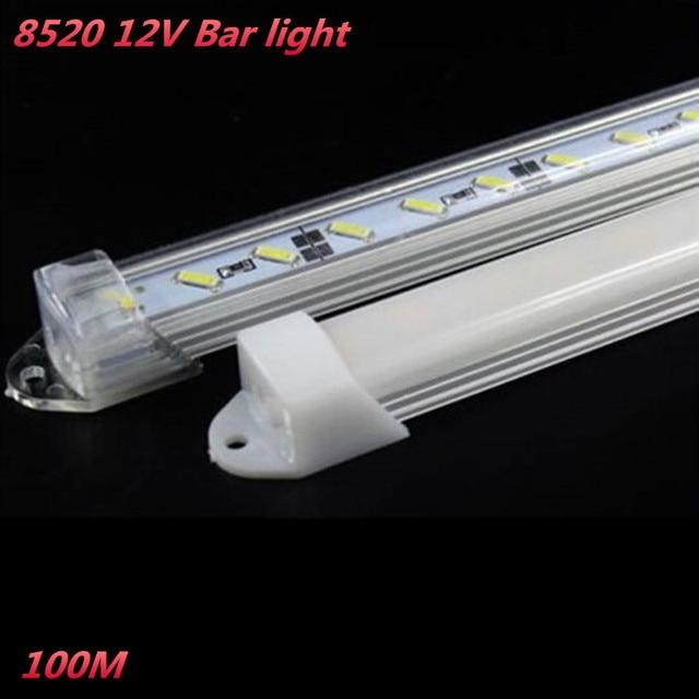100m 8520 smd led strip lights 12v led desk lamp with hard light bar 100m 8520 smd led strip lights 12v led desk lamp with hard light bar led rigid aloadofball Image collections