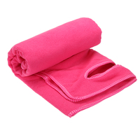 Absorbent Dry Beach Bath Towel Microfiber Travel Fabric Quick Drying Outdoors Sports Swimming Camping Bathrobe