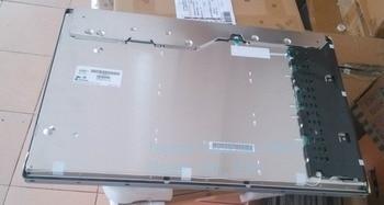 LM240WU2-SLB4 LM240WU2-SLA1 lm240w2 SLB4 SLA1 para IMAC A1200 A1225 pantalla LCD de prueba de 100% pantalla LCD Original perfecta