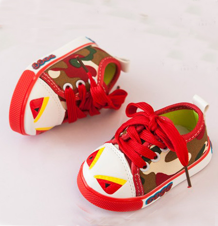 nouveau style 6c37c ef237 US $19.8 |Tenis Jordan Baby Shoes For Boys Girls KD NK Toddler First  Walkers Menina Menino Bebe Baby Moccasins Botte Fille Basket Enfant-in  First ...
