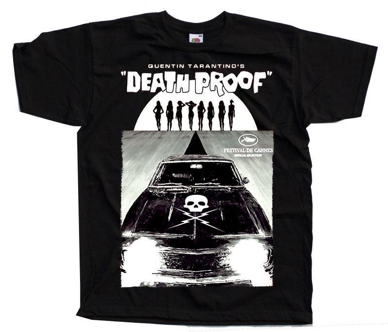 death-proof-ver-10-quentin-font-b-tarantino-b-font-postert-shirt-all-sizes-s-to-4xl