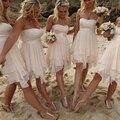 Criativo 2015 Barefoot Sandália Tornozeleiras Jóias de Noiva Do Casamento de Praia Tornozeleira Cadeia De Pé Jóias de Prata Strass