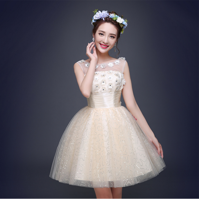 compare prices on beautiful homecoming dresses online. Black Bedroom Furniture Sets. Home Design Ideas
