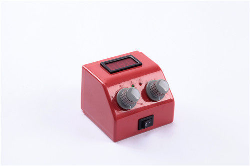 UNI T UT395B Professional Laser Distance Meters Lofting Test Levelling Instrument Area Volume Data Storage Max