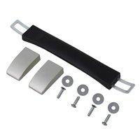Suitcase Luggage Case Handle B007 Flexible 15 5cm Spare Strap Handle Grip Replacement