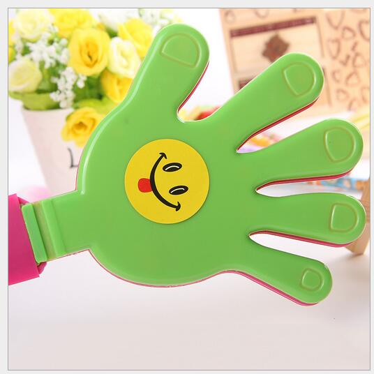 Baby-Rattle-Toys-Ringing-Clap-Palm-Rattles-Hand-Clapper-Party-KTV-Bar-Toy-Handle-Shaker-Noise-Maker-3