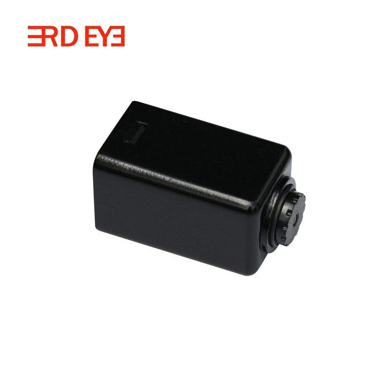 2018 trending product full hd 1080p security mini camera hybrid AHD /CVI /TVI /CVBS  output mode