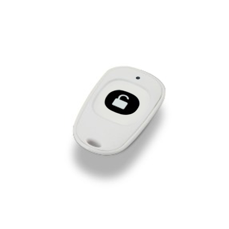 Remote Controller For Smart Electronic Cylinder Lock (For L4SR+Plus )