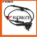 Rear Right ABS sensor for Mitsubishi Grandis NA4W MR977400