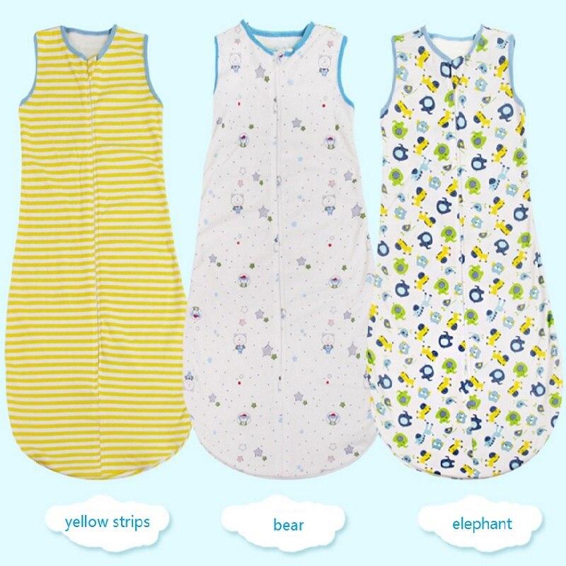 Giol-Me-Num-Summer-Newborn-sockpuppet-Sleepsacks-Cotton-0-18months-baby-sleeveless-cartoon-sleeping-bag-baby-vest-sacks-77X45cm-3