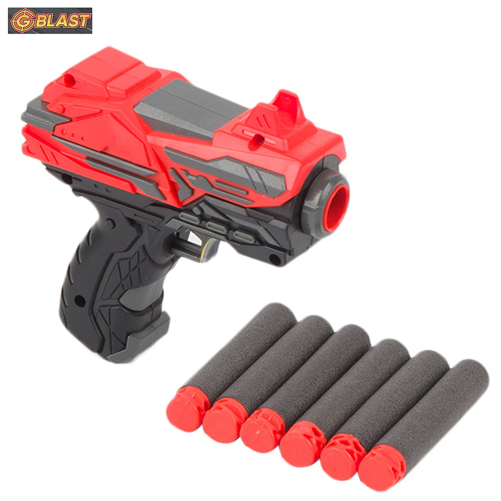 Water Guns, Blasters & Soakers G BLAST i FJ839 Pools Fun toy toys game blaster gun-in Water Guns, Blasters & Soakers from Toys & Hobbies on AliExpress