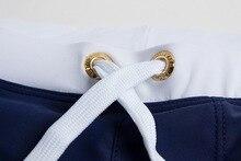 CV New Breathable Swimwear Men 8 Colors