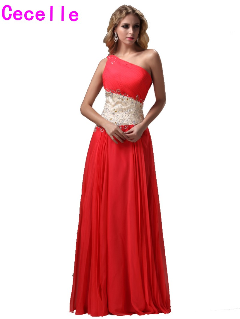 Online Get Cheap Inexpensive Ball Gowns -Aliexpress.com | Alibaba ...