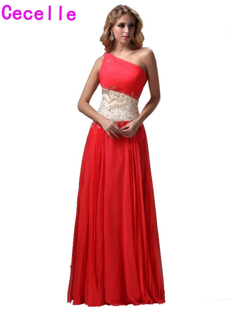 Online Get Cheap Inexpensive Evening Dresses -Aliexpress.com ...