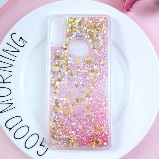 Gold Pink Note 5 phone cases 5c64f32b1a2d4