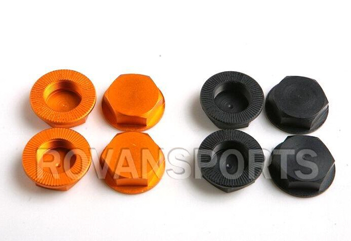 78a3a54ace03 ( ^ ^)っ Popular fid hydraulic baja and get free shipping - 7di3nm0k