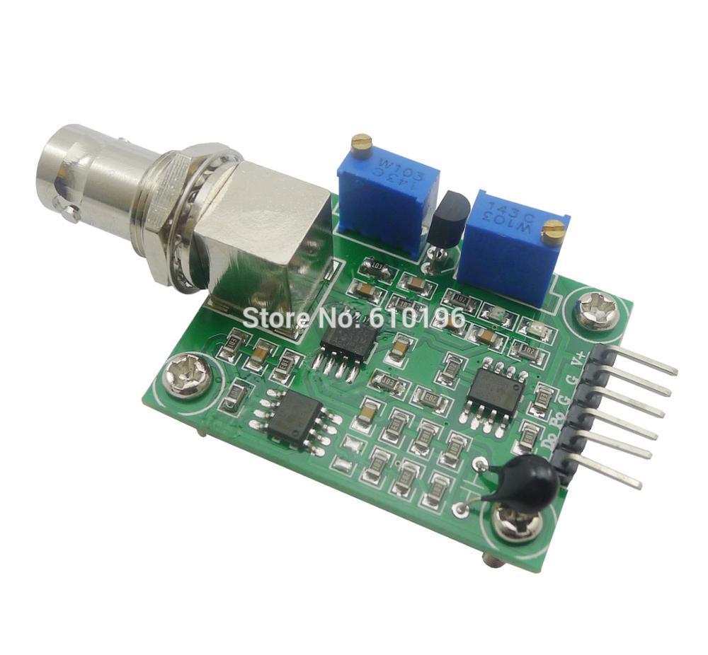 PH Sensor PH Value Detection Sensor Module Monitoring ControlPH Sensor PH Value Detection Sensor Module Monitoring Control