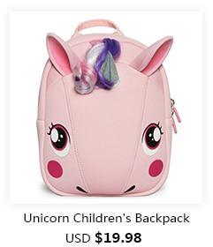 backpack_01