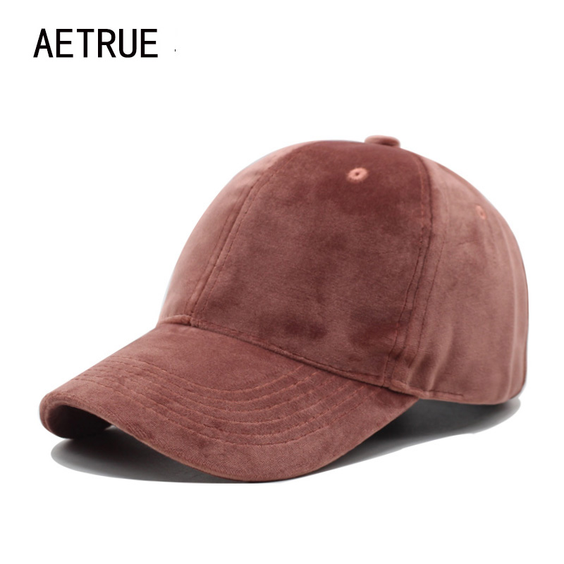 AETRUE Women Snapback Baseball Cap Men Hats For Men Bone Casquette Brand Plain Casual Blank Gorra Adjustable Black New Dad Caps 2016 new new embroidered hold onto your friends casquette polos baseball cap strapback black white pink for men women cap