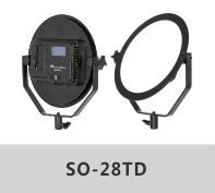 SO-48TD_03