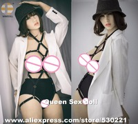 WMDOLL 170cm Top quality H Cup life size silicone sex doll big buttocks japanese sexy dolls oral vagina anal sex toys for men
