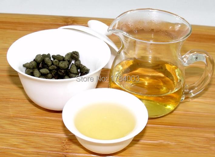 Health Benefits Of Green Coffee Powder