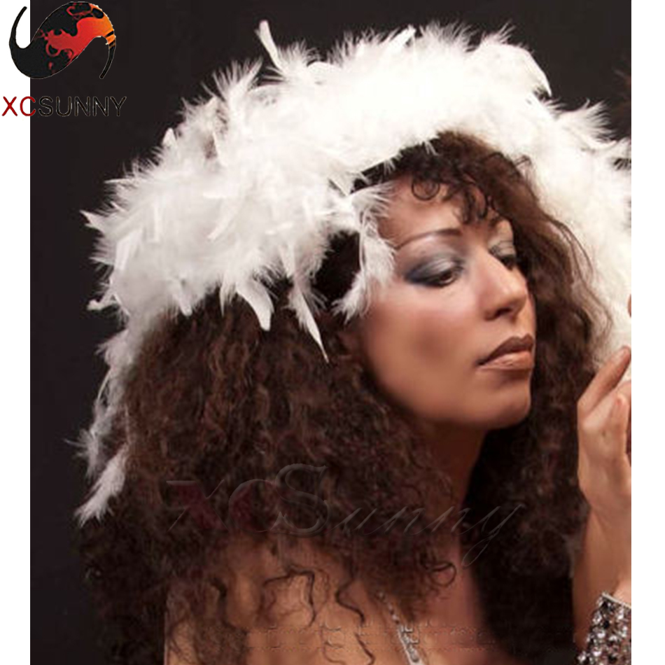 150 Density Peruvian Hair Natural Curly Hair Deep Curly Wigs Full Lace Human Hair Wigs Lace Front Human Hair Wigs U Part Wig