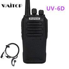 de 400-480MHz émetteur-récepteur Interphone