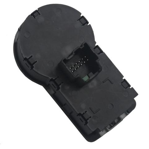 sktoo para buick farol lampada chevy cruze gm13301749