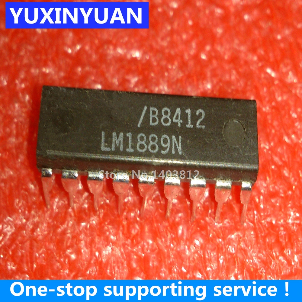 top 10 largest lm1889 ideas and get free shipping - dn2ic0el