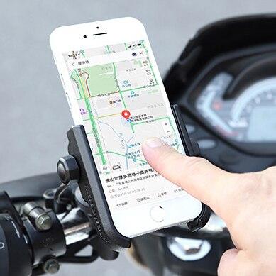 Holder discount Universal GPS